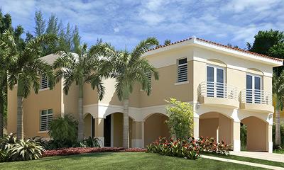 Recomendacione para comprar una casa en puerto rico - Antes de comprar una casa ...